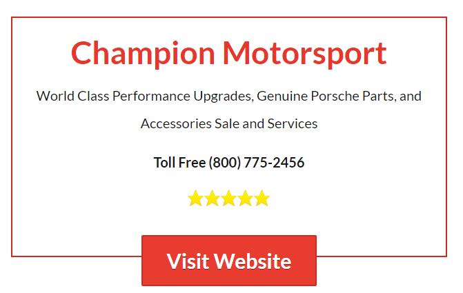 championmotorsport